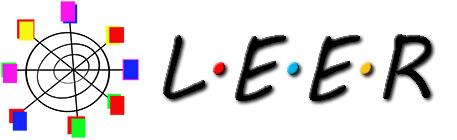 L.E.E.R : Lecturas Expandidas En Red